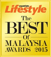 BEST BOUTIQUE STAY & MOST ROMANTIC STAY